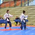 Taekwondo_PresidentsPoomsae2016_A00323