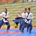 Taekwondo_PresidentsPoomsae2016_A00325