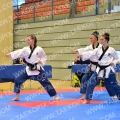Taekwondo_PresidentsPoomsae2016_A00327