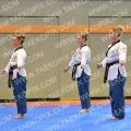 Taekwondo_PresidentsPoomsae2016_A00328