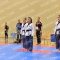 Taekwondo_PresidentsPoomsae2016_A00330