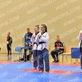 Taekwondo_PresidentsPoomsae2016_A00332
