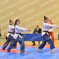 Taekwondo_PresidentsPoomsae2016_A00335