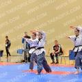 Taekwondo_PresidentsPoomsae2016_A00336