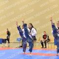 Taekwondo_PresidentsPoomsae2016_A00337