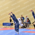 Taekwondo_PresidentsPoomsae2016_A00339