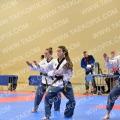 Taekwondo_PresidentsPoomsae2016_A00341