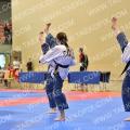 Taekwondo_PresidentsPoomsae2016_A00342