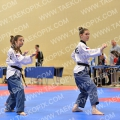 Taekwondo_PresidentsPoomsae2016_A00344