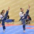 Taekwondo_PresidentsPoomsae2016_A00345