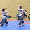 Taekwondo_PresidentsPoomsae2016_A00347