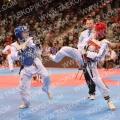 Taekwondo_Presidents2016_B00003