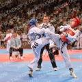 Taekwondo_Presidents2016_B00004