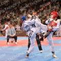 Taekwondo_Presidents2016_B00005