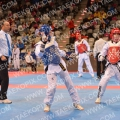 Taekwondo_Presidents2016_B00010