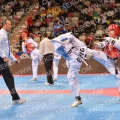 Taekwondo_Presidents2016_B00013