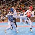 Taekwondo_Presidents2016_B00023