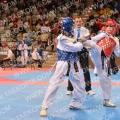 Taekwondo_Presidents2016_B00026