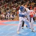 Taekwondo_Presidents2016_B00028