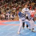 Taekwondo_Presidents2016_B00029