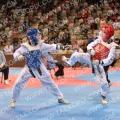 Taekwondo_Presidents2016_B00034