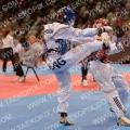 Taekwondo_Presidents2016_B00039
