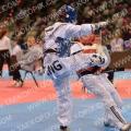 Taekwondo_Presidents2016_B00040