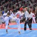 Taekwondo_Presidents2016_B00043