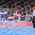 Taekwondo_Presidents2016_B00047