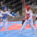 Taekwondo_Presidents2016_B00052
