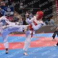Taekwondo_Presidents2016_B00054