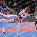 Taekwondo_Presidents2016_B00055