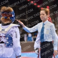 Taekwondo_Presidents2016_B00060