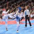 Taekwondo_Presidents2016_B00063