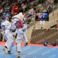 Taekwondo_Presidents2016_B00097
