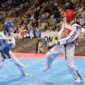 Taekwondo_Presidents2016_B00098