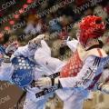 Taekwondo_Presidents2016_B00103