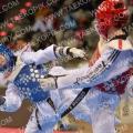 Taekwondo_Presidents2016_B00104