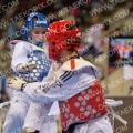 Taekwondo_Presidents2016_B00106