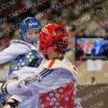 Taekwondo_Presidents2016_B00107