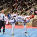 Taekwondo_Presidents2016_B00123
