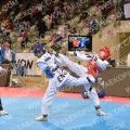 Taekwondo_Presidents2016_B00128