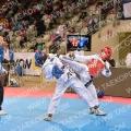 Taekwondo_Presidents2016_B00129