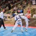 Taekwondo_Presidents2016_B00130