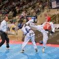 Taekwondo_Presidents2016_B00131