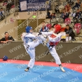 Taekwondo_Presidents2016_B00136