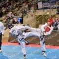 Taekwondo_Presidents2016_B00142