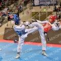 Taekwondo_Presidents2016_B00145