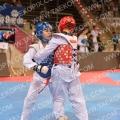 Taekwondo_Presidents2016_B00161