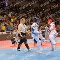 Taekwondo_Presidents2016_B00163